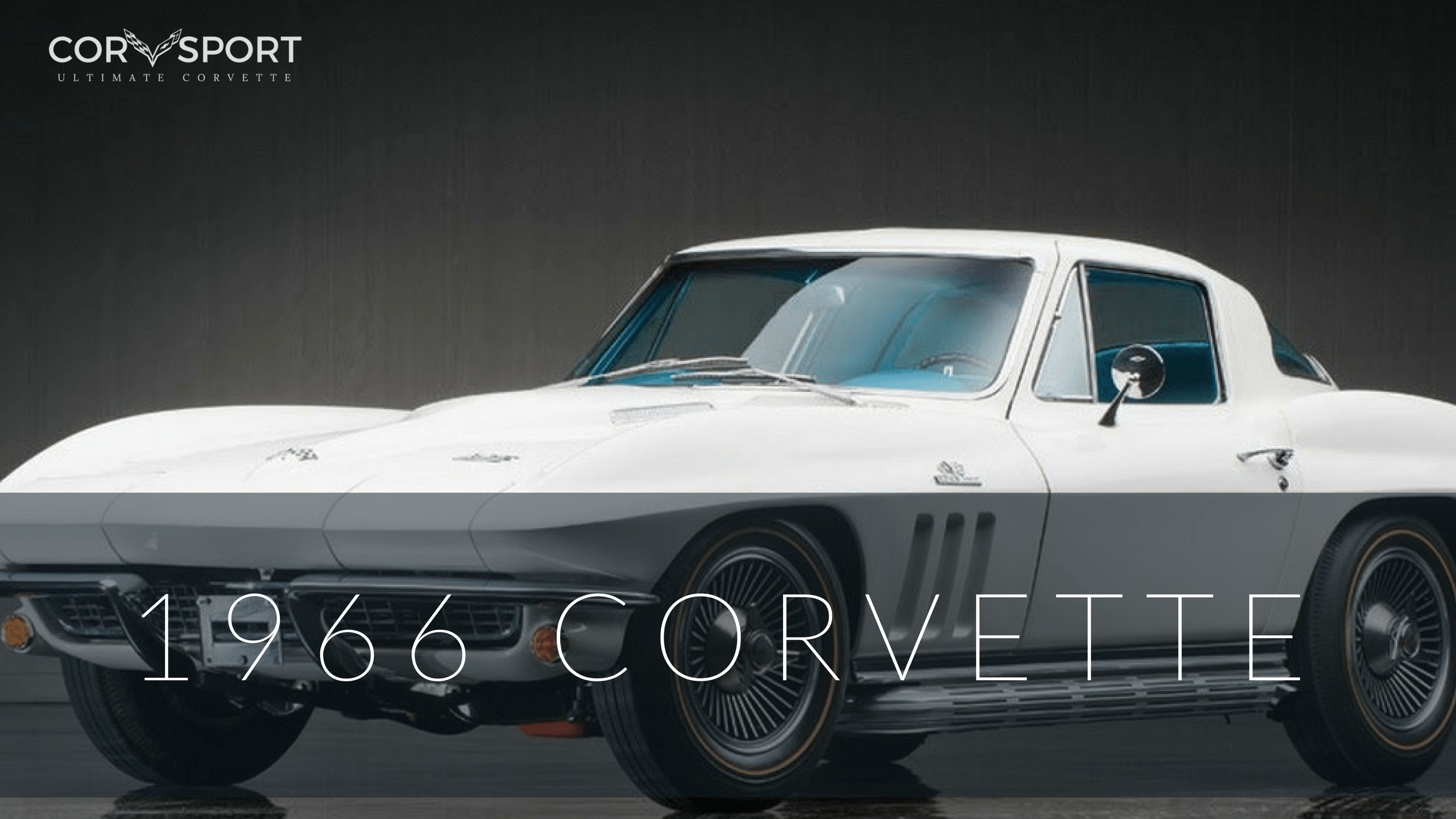1966 C2 Corvette | Ultimate Guide (Overview, Specs, VIN Info ... C Corvette Fuel Tank Wiring Diagram on fuel tank regulator, fuel tank wires on gq, fuel tank relay, fuel tank solenoid, fuel tank electrical, locks wiring diagram, transmission wiring diagram, power brake wiring diagram, oil tank vent whistle diagram, fuel tank ford, injector wiring diagram, fan clutch wiring diagram, valve wiring diagram, fuel tank lights, a/c compressor wiring diagram, slave cylinder wiring diagram, engine wiring diagram, heater motor wiring diagram, fuel tank distributor, water pump wiring diagram,