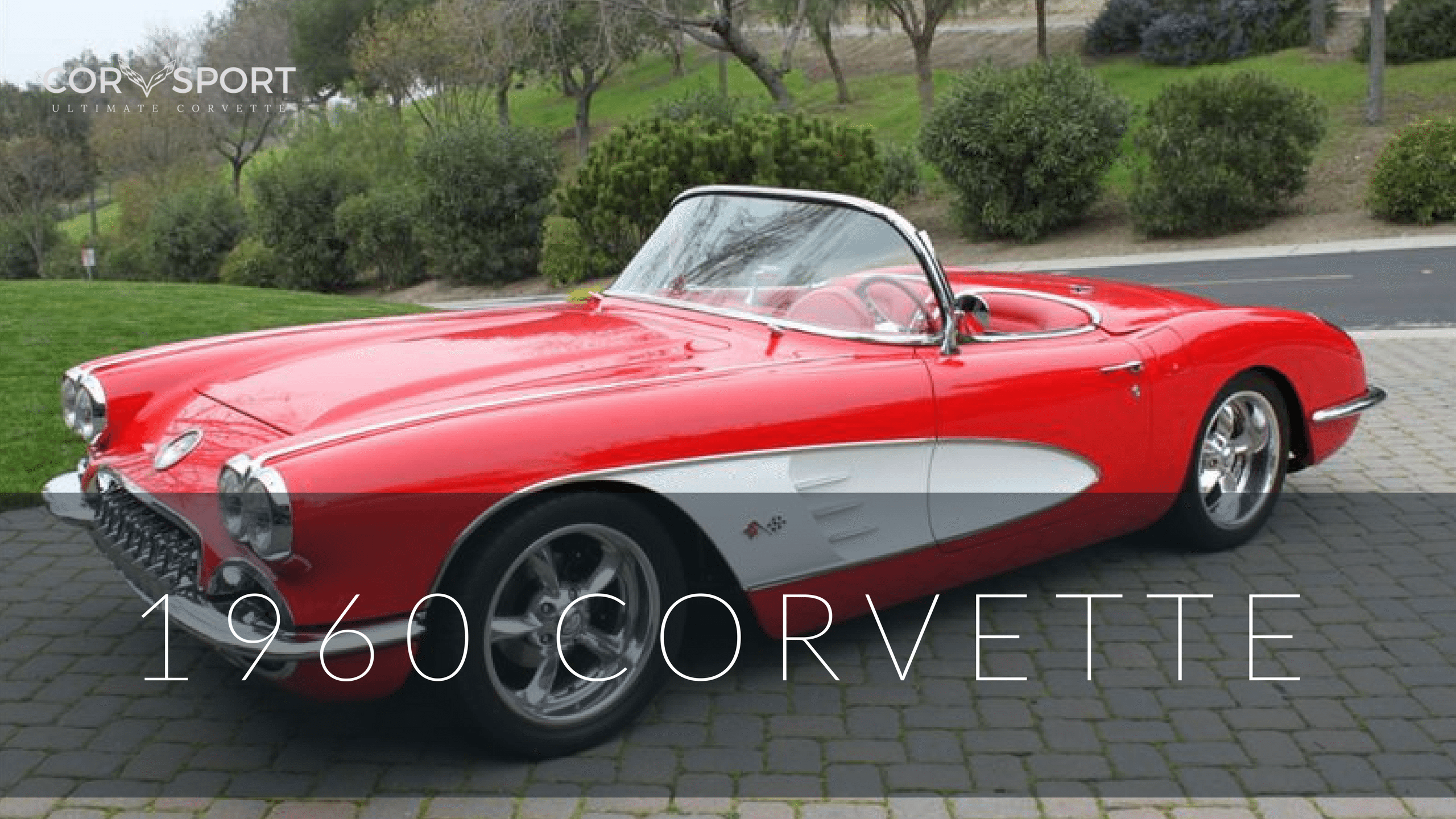 The Best Time To Buy A Corvette Is Buyers Guide