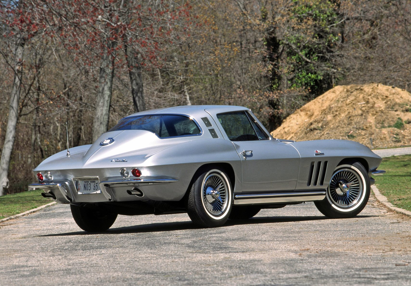 1959 Taraschi 1100 FJ photo in addition 1967 C2 Corvette Image Gallery likewise 1999 Chevy Vortec Engine View also 19621963 Chevygmc Ls Swap in addition 1995 C4 Corvette. on 1964 corvette specifications