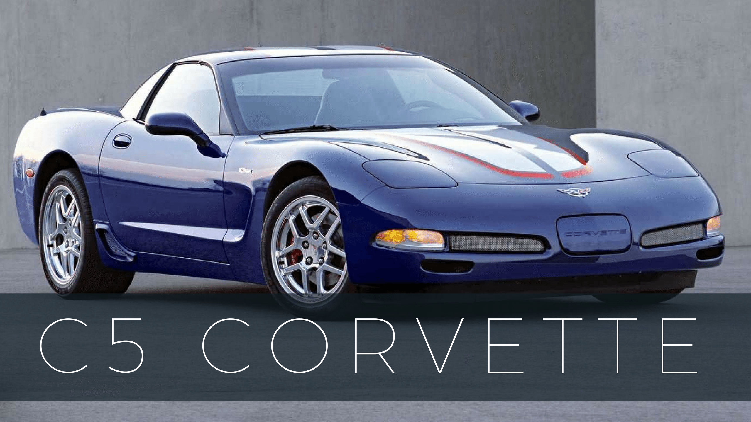 C5 Corvette Tile 2004 c5 corvette ultimate guide (overview, specs, vin info  at virtualis.co