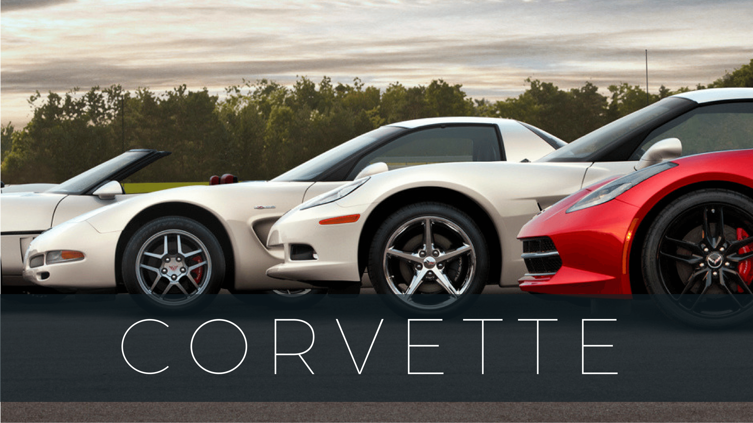 1982 C3 Corvette | Ultimate Guide (Overview, Specs, VIN Info ...