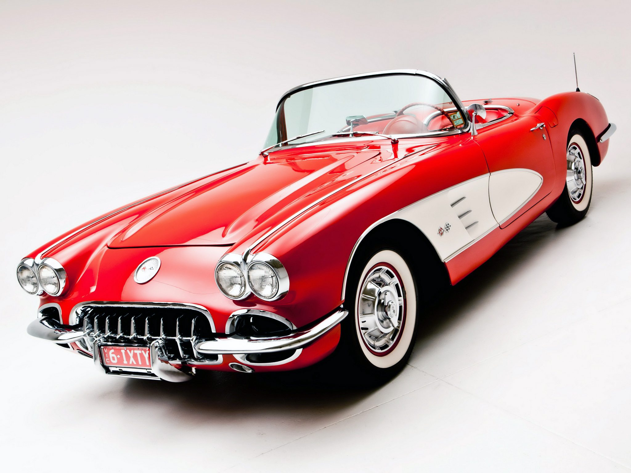 1958 c1 corvette ultimate guide  overview  specs  vin c6 corvette manual transmission c6 corvette manual transmission fluid