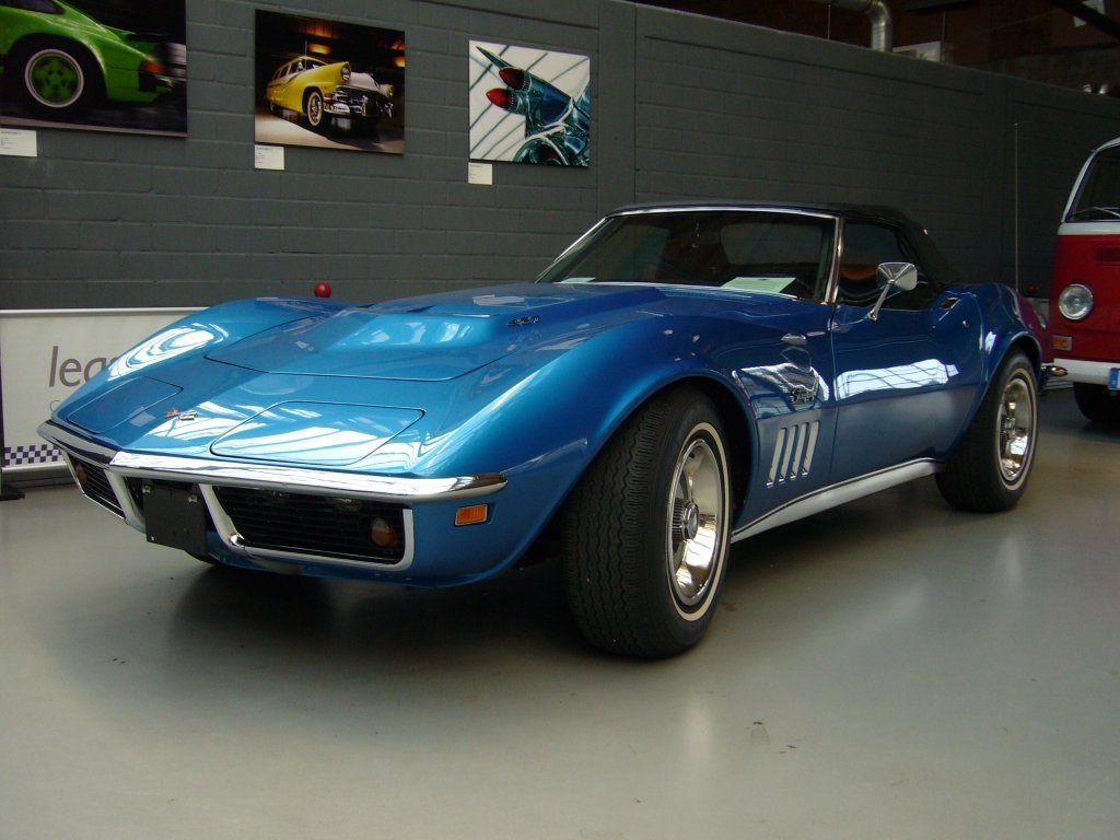 1972 c3 corvette image gallery pictures. Black Bedroom Furniture Sets. Home Design Ideas