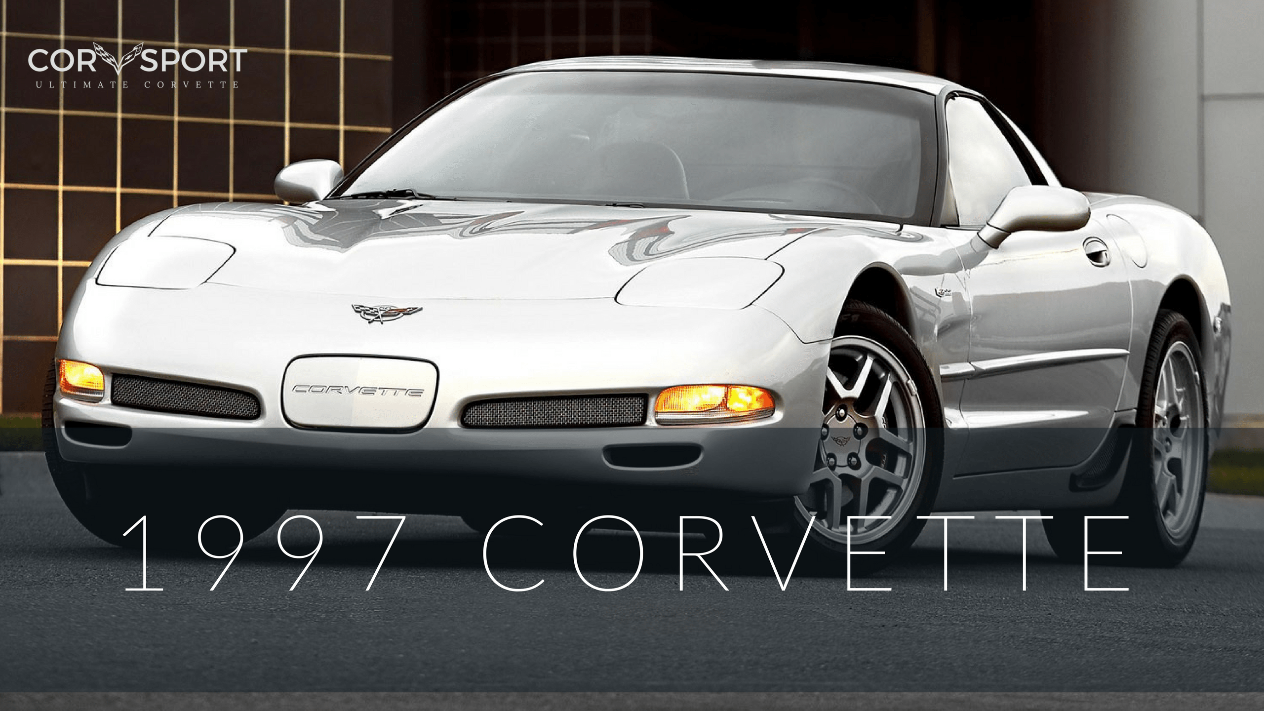 1997 Corvette Tile 1997 c5 corvette ultimate guide (overview, specs, vin info C5 Corvette Fuse Layout at soozxer.org
