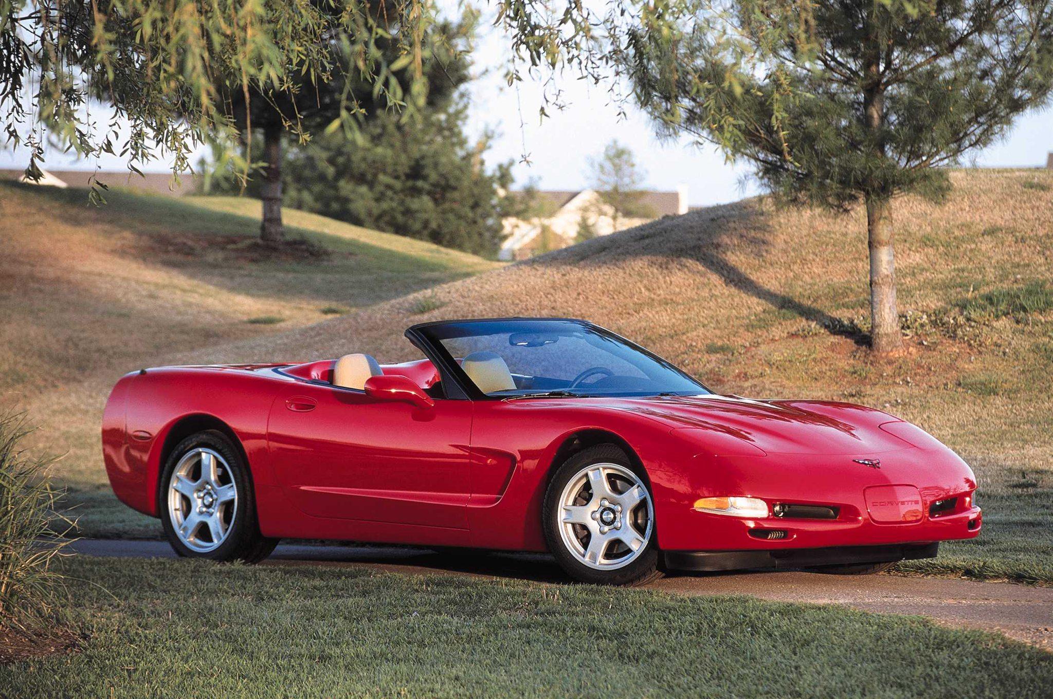 1998 c5 corvette image gallery pictures. Black Bedroom Furniture Sets. Home Design Ideas
