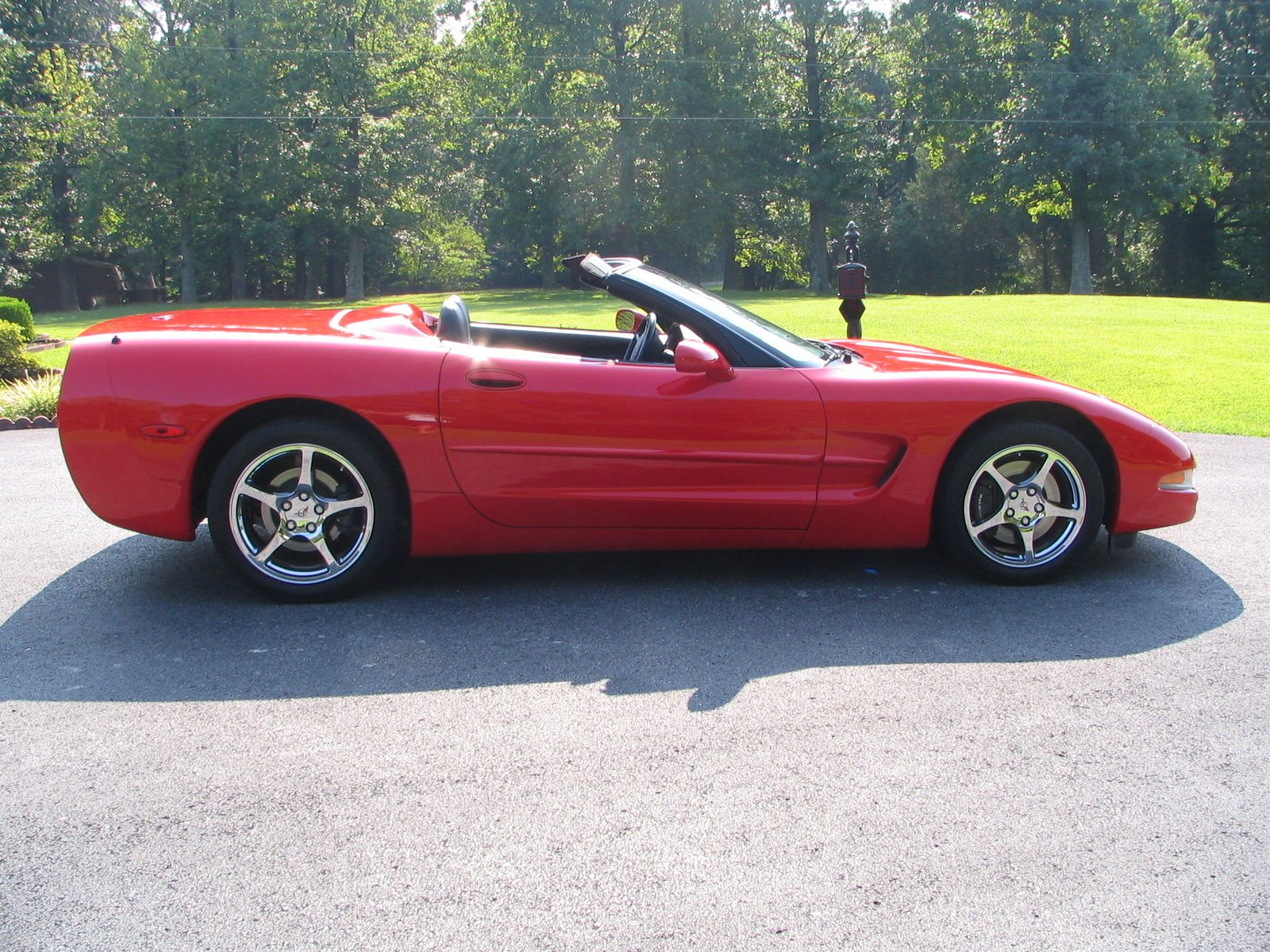2000 c5 corvette image gallery pictures. Black Bedroom Furniture Sets. Home Design Ideas