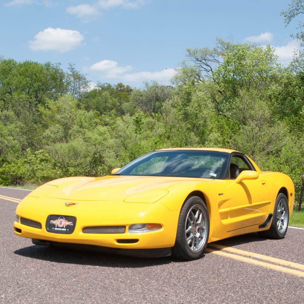 2001 c5 corvette image gallery pictures. Black Bedroom Furniture Sets. Home Design Ideas