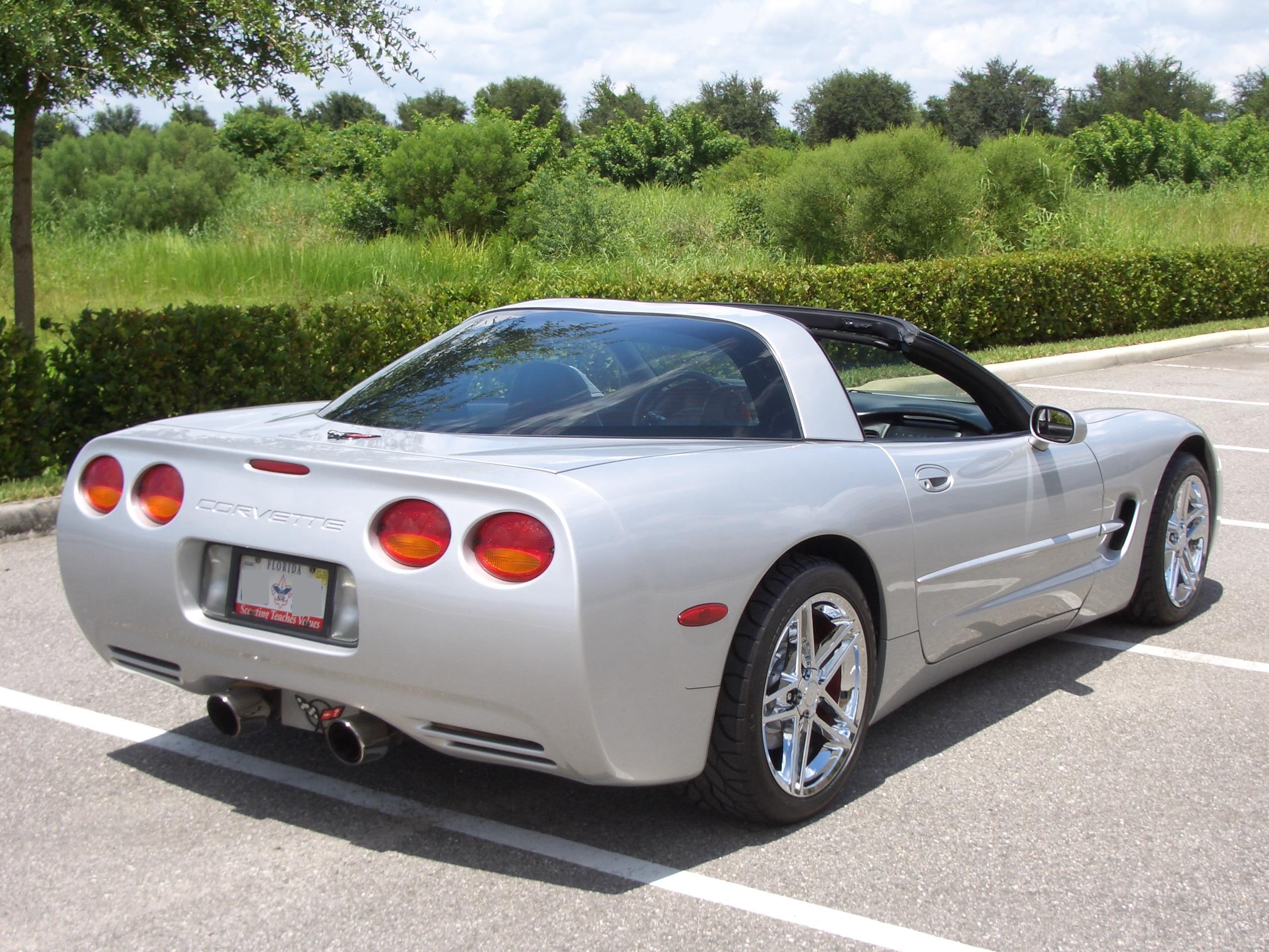Cba Bc F F D A on 1999 Corvette Ls1 Engine Specs
