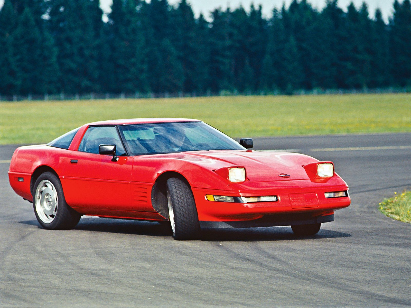 1991 c4 corvette image gallery pictures. Black Bedroom Furniture Sets. Home Design Ideas