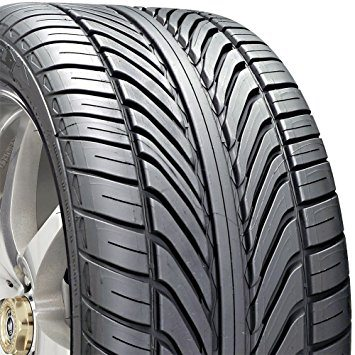 Goodyear Eagle F1 GS Tires