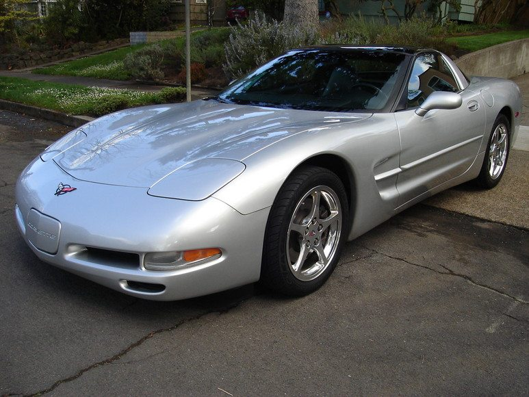 2001 c5 corvette ultimate guide overview specs vin info performance more. Black Bedroom Furniture Sets. Home Design Ideas