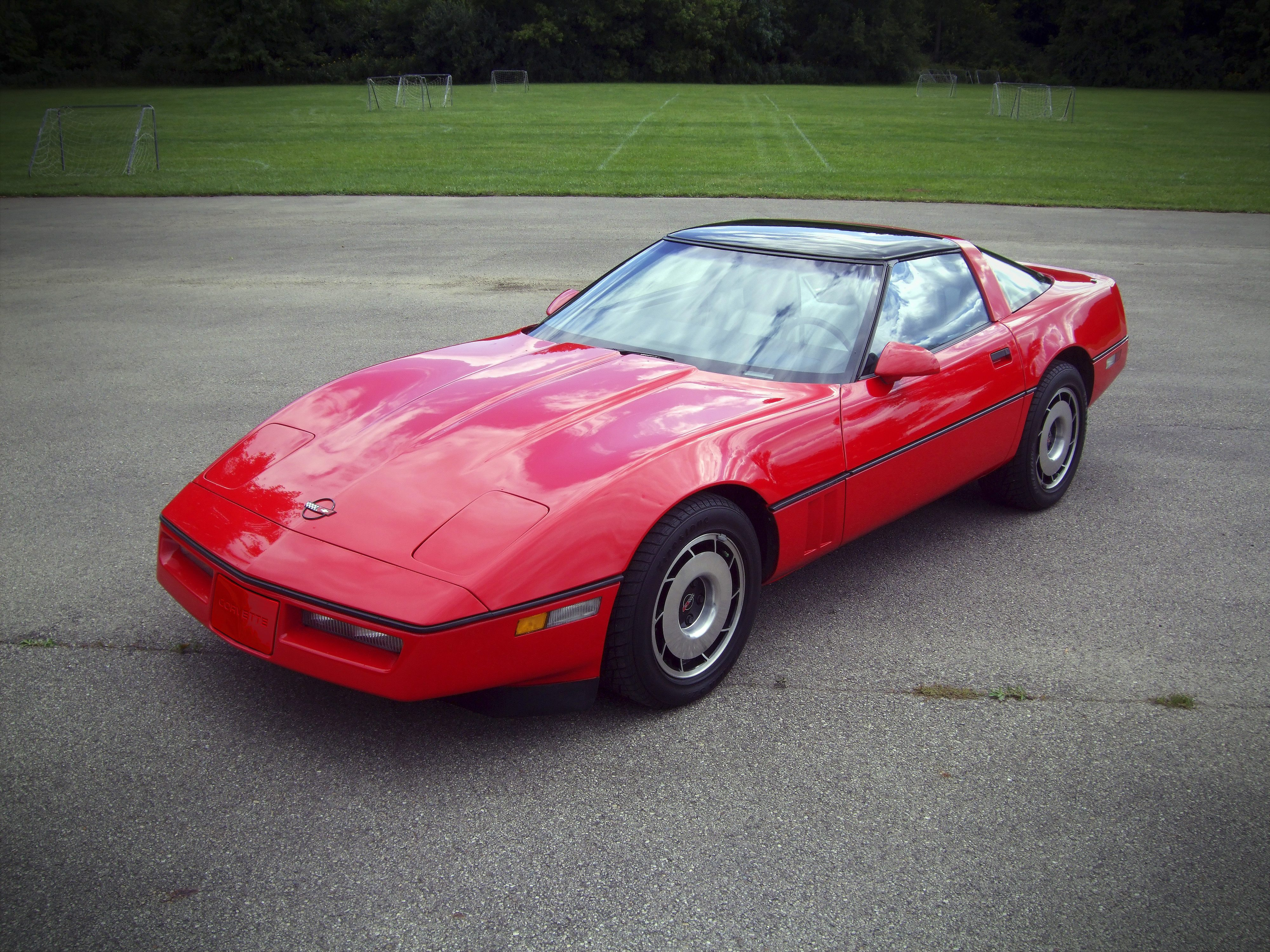 How Much Is The 2014 Corvette Autos Post