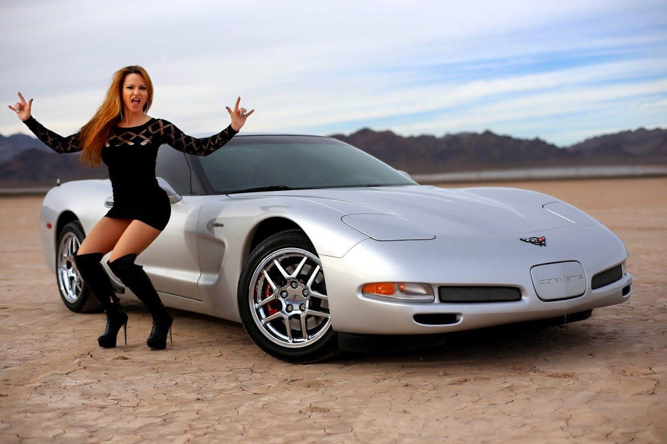 Z06 Corvette For Sale >> 2002 C5 Corvette | Image Gallery & Pictures
