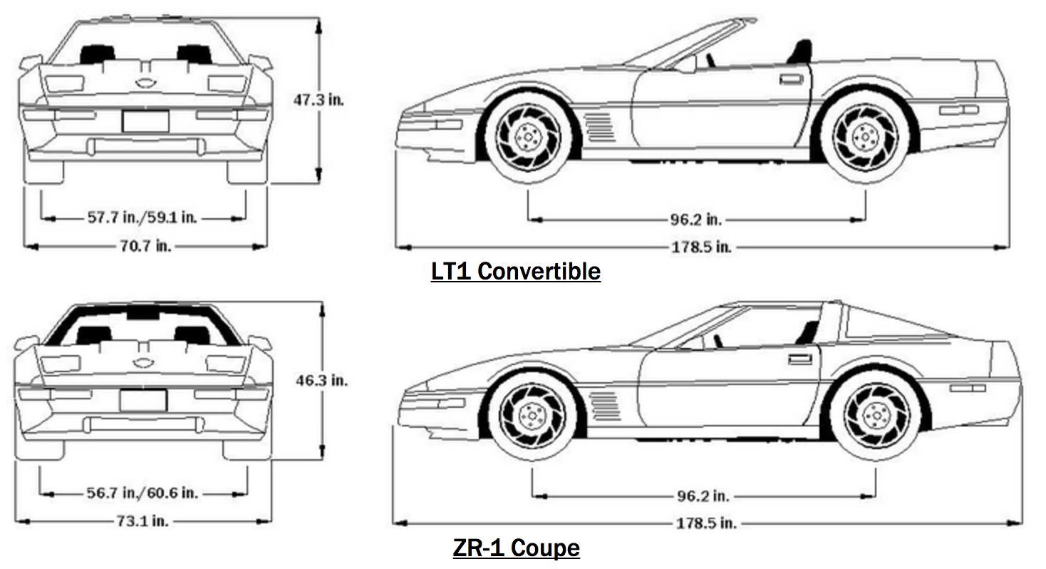 corvette tracer wiring diagram schematic willcox html