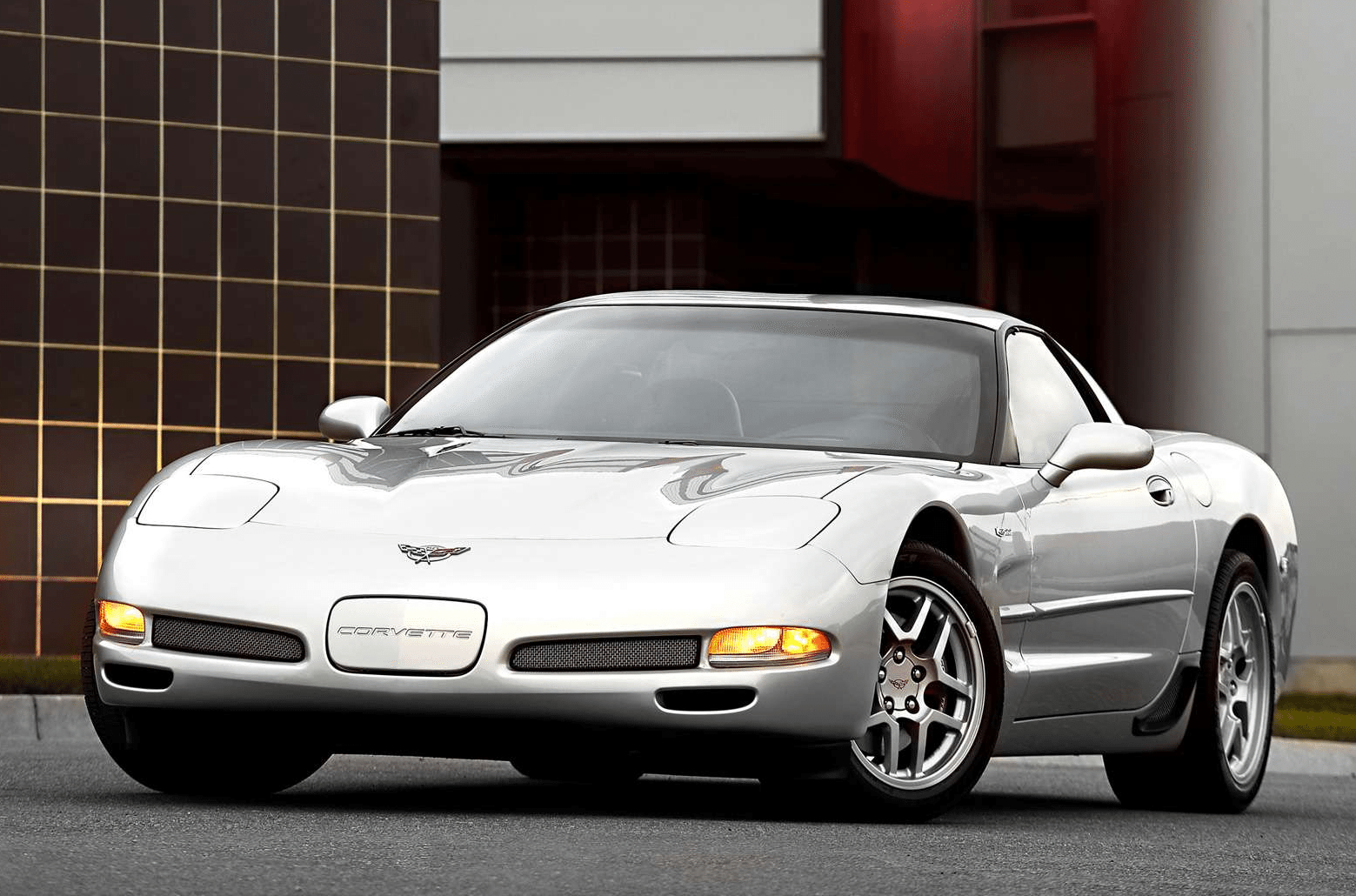 2002 c5 corvette image gallery pictures. Black Bedroom Furniture Sets. Home Design Ideas
