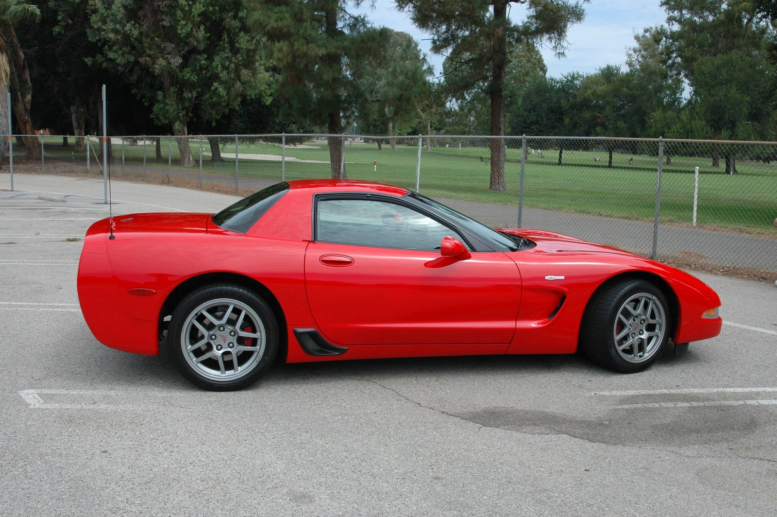 cbfe288d9d37bfc3426caab9b421ec4a 1 2002 c5 corvette ultimate guide (overview, specs, vin info  at virtualis.co