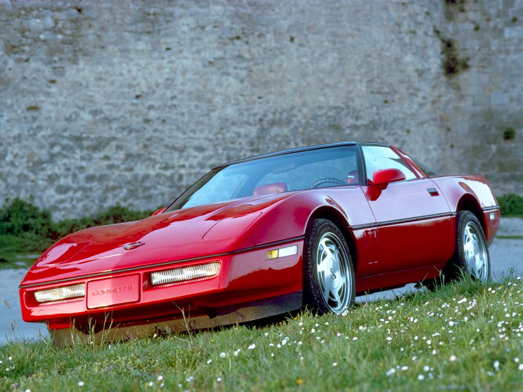 1993 c4 corvette image gallery pictures. Black Bedroom Furniture Sets. Home Design Ideas