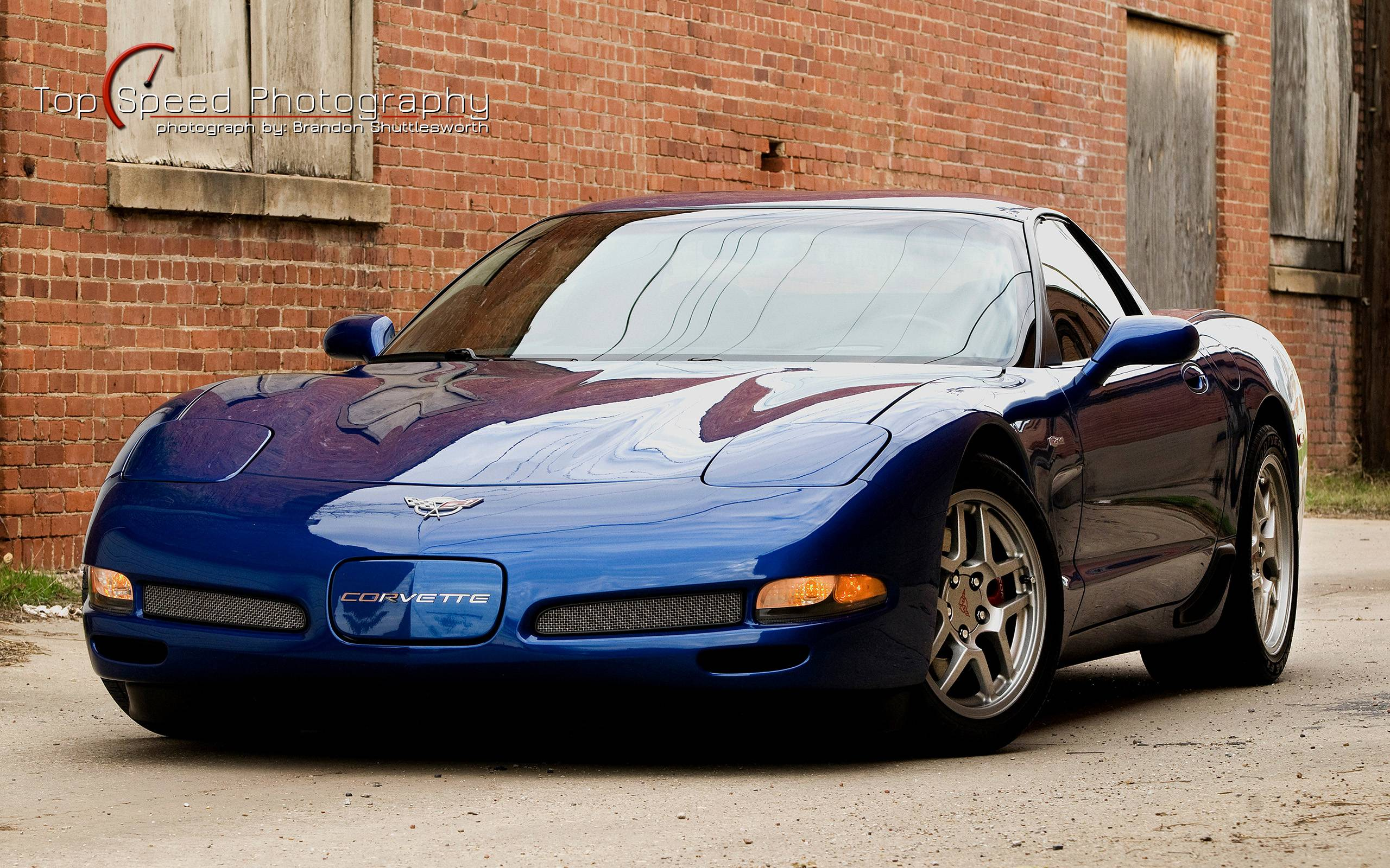 ddsW8iV 2003 c5 corvette ultimate guide (overview, specs, vin info  at virtualis.co