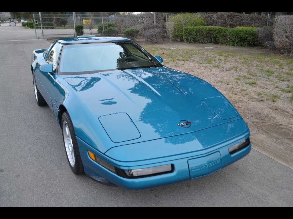 1995 c4 corvette image gallery pictures. Black Bedroom Furniture Sets. Home Design Ideas