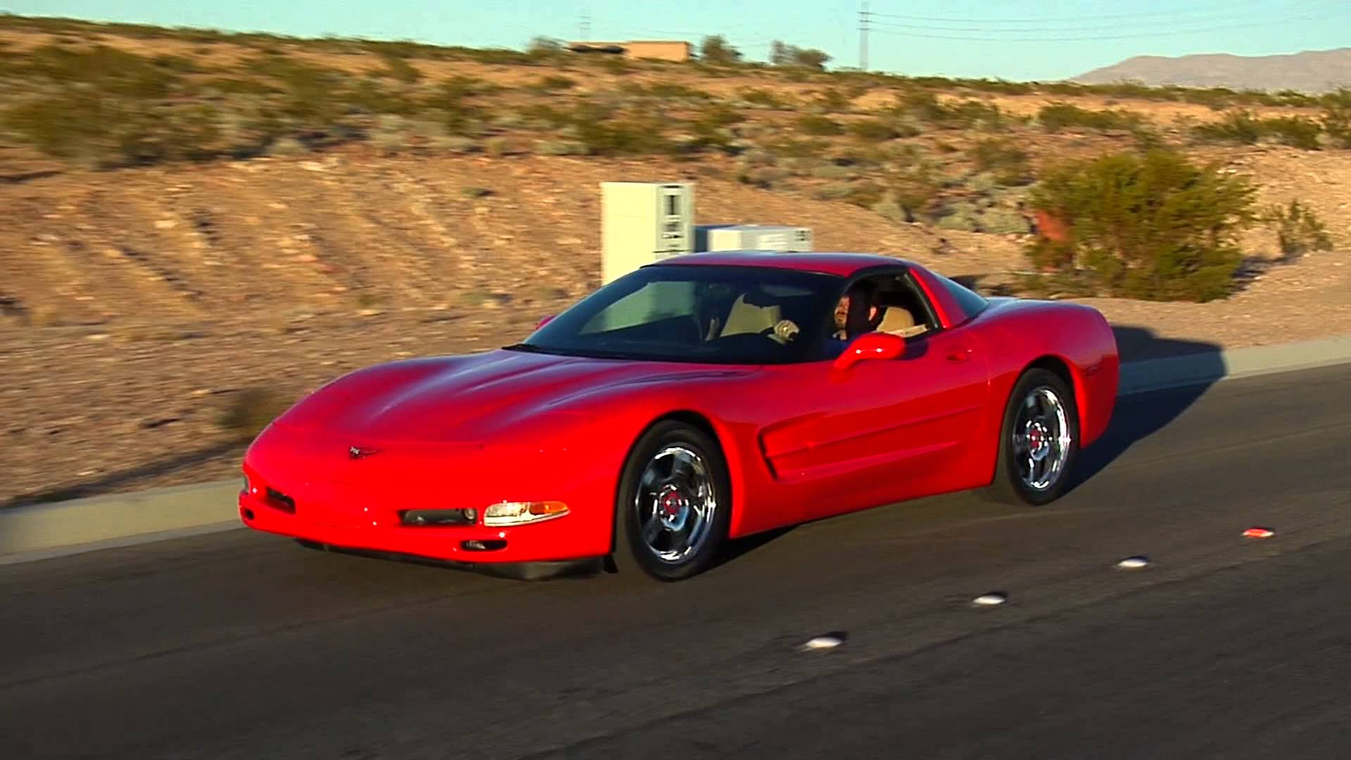 maxresdefault 3 9 1999 c5 corvette ultimate guide (overview, specs, vin info  at virtualis.co
