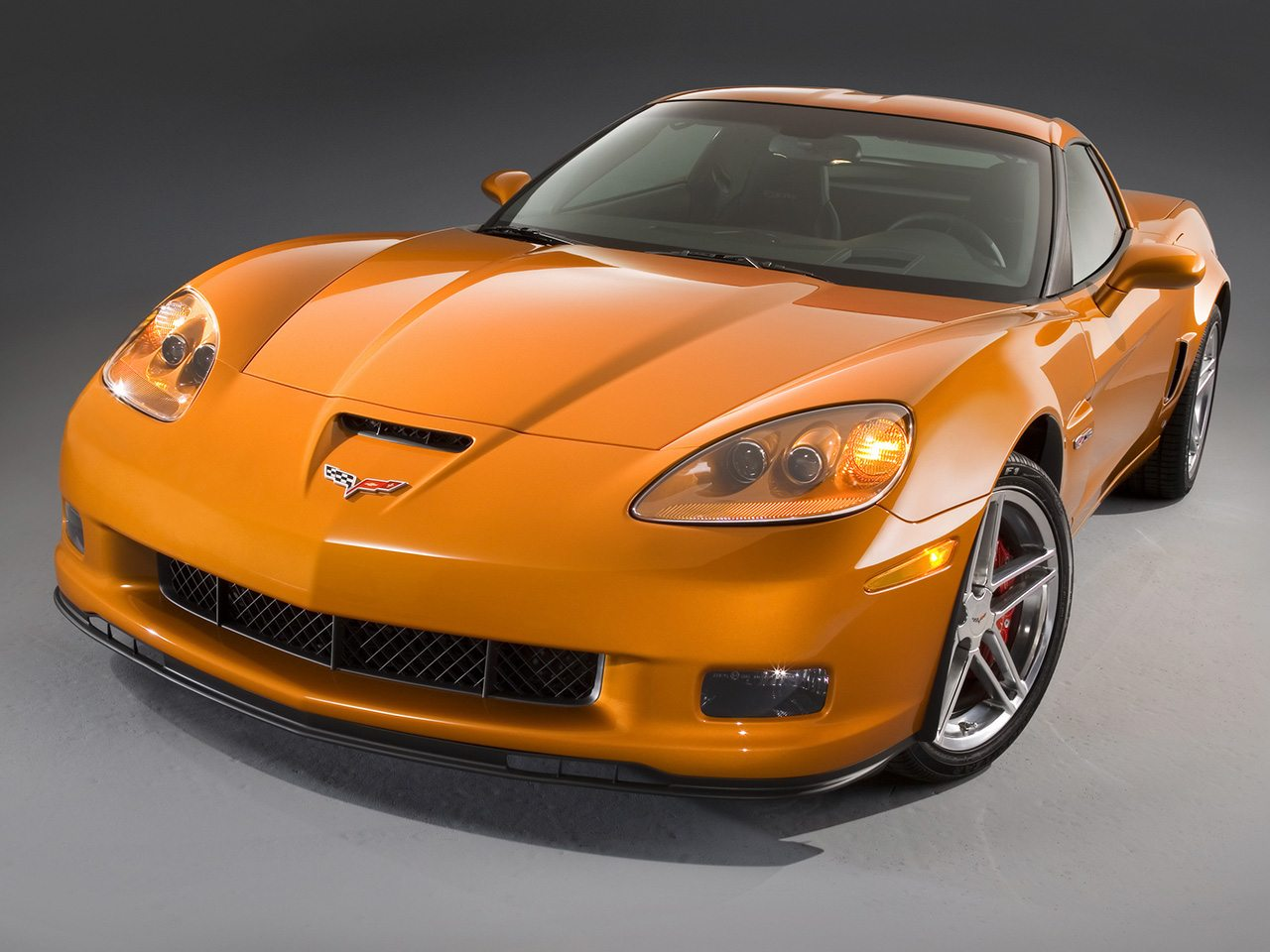 2007 c6 corvette image gallery pictures. Black Bedroom Furniture Sets. Home Design Ideas