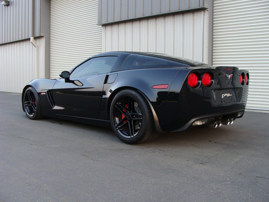 2008 c6 corvette image gallery pictures. Black Bedroom Furniture Sets. Home Design Ideas