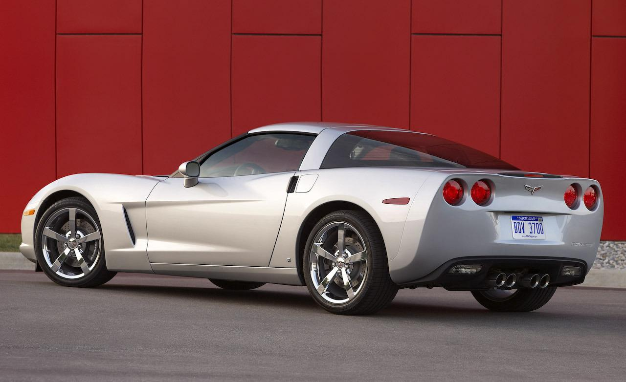 Buick Roanoke >> Vin 2014 Chevy Corvette | Autos Post