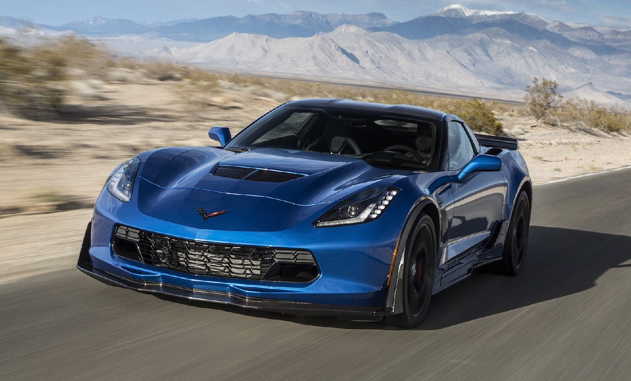2015 c7 corvette image gallery pictures. Black Bedroom Furniture Sets. Home Design Ideas