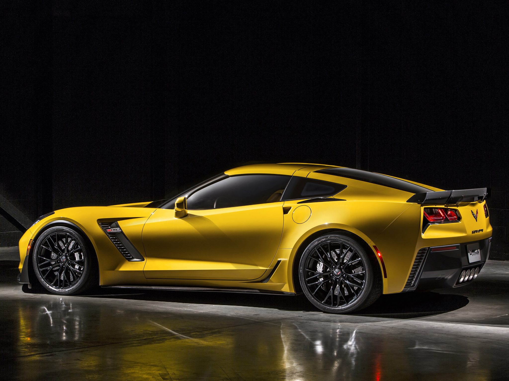 2015-chevrolet-corvette-stingray-z06-c7-supercar-muscle-9-wallpaper-1 Cool Review About Corvettes for Sale In Md with Extraordinary Images Cars Review
