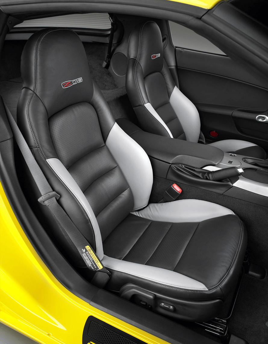 Wondrous 2006 Corvette Z06 Corvsport Com Ocoug Best Dining Table And Chair Ideas Images Ocougorg