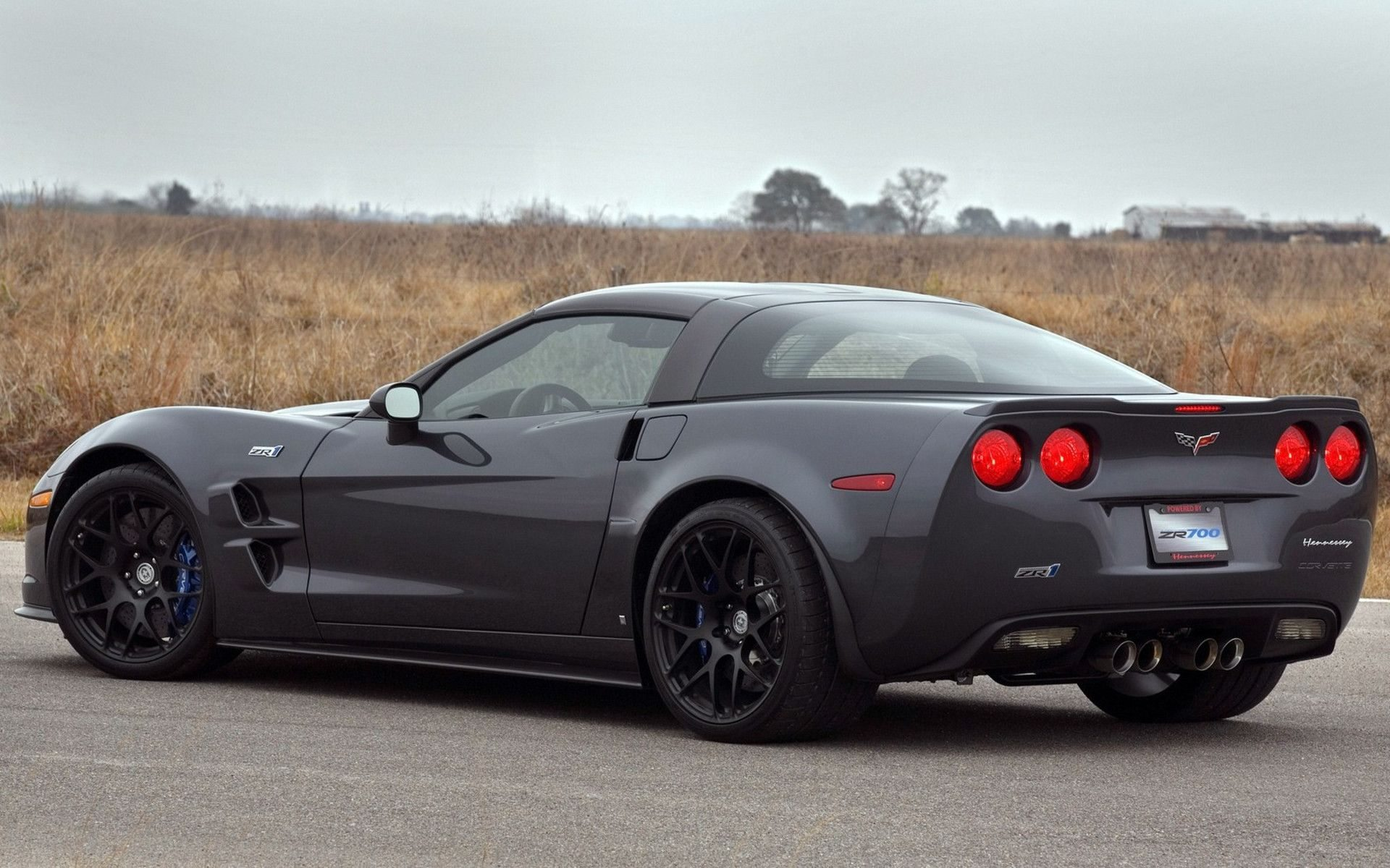2013 Corvette Ultimate Guide Overview Specs Vin Info