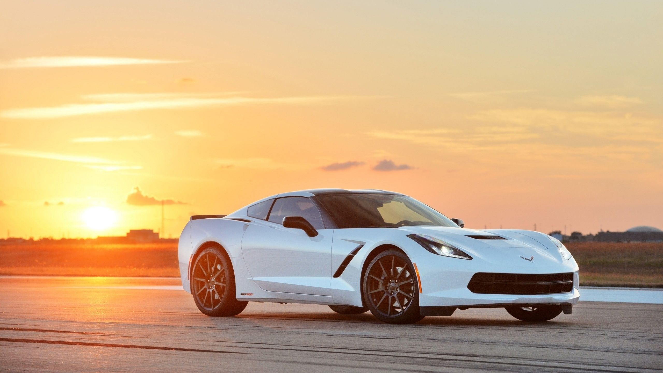 Corvette For Sale >> 2015 C7 Corvette Stingray: Specs, Performance & Pics