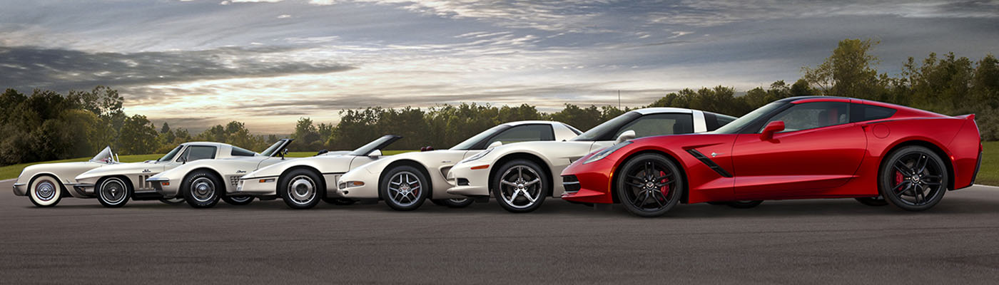 Pictures Of Corvettes >> The Fastest Production Corvettes So Far Best Vette Corvsport Com