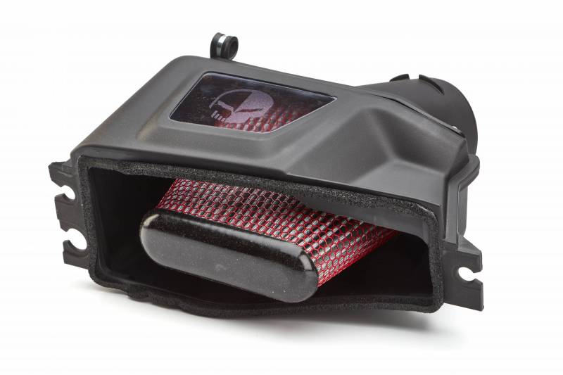 Cold Air Performance Intake System