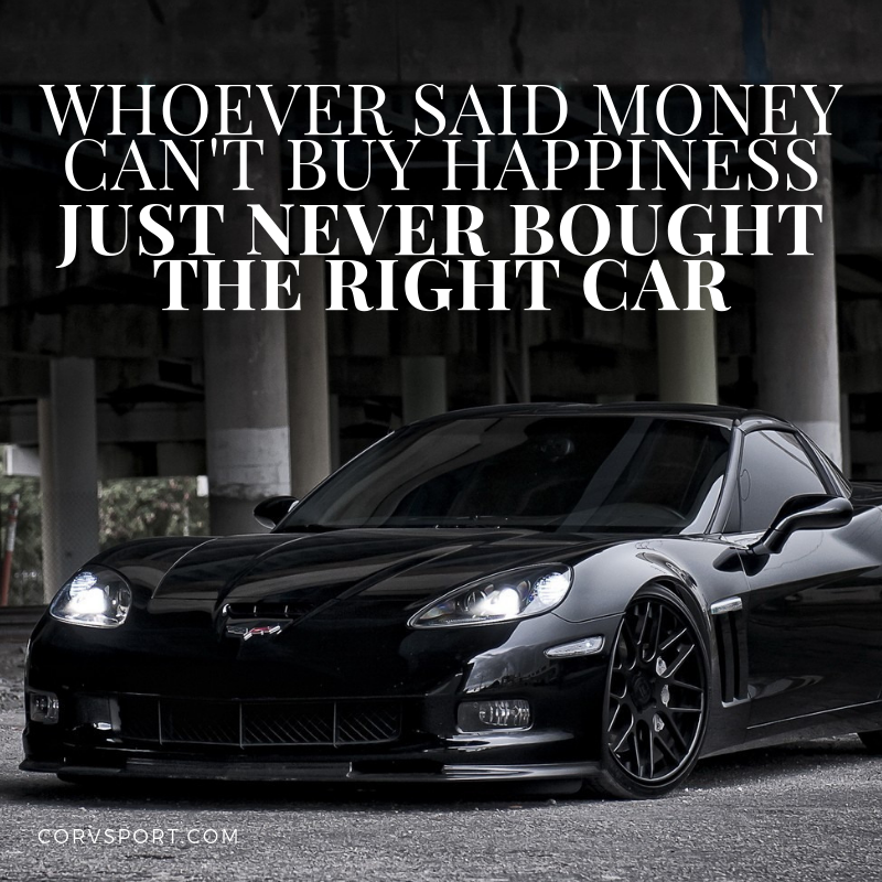 Money Cant Buy Happiness Meme
