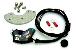 FAST XR-i Points-To-Electronic Ignition Conversion Kits 750-1700