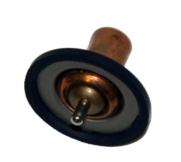 Lingenfelter GM 160 Degree Thermostat