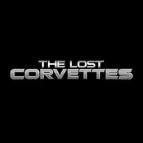The Lost Corvettes