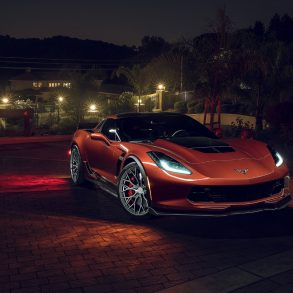 https://www.wallpaperflare.com/chevrolet-corvette-z06-2018-night-mode-of-transportation-wallpaper-qqmdp