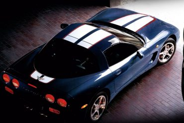 wallpapers/Chevrolet/2004-Chevrolet-Corvette-Z06-V1-1440.jpg